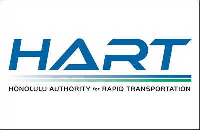 HART-CCUR Presentation • 9-17-18
