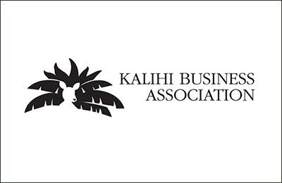 KBA Board of Directors Meeting • 9-12-18