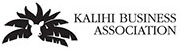 Kalihi Business Association