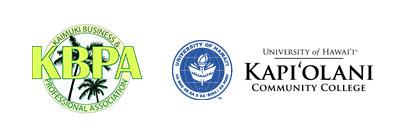 KBPA and KapCC Logos Img