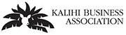 Kalihi Business Association