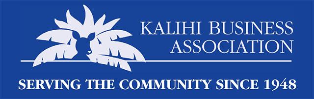 Membership Banner