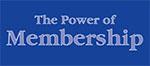 Power of Membership Thumb